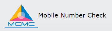 mobile-number-check