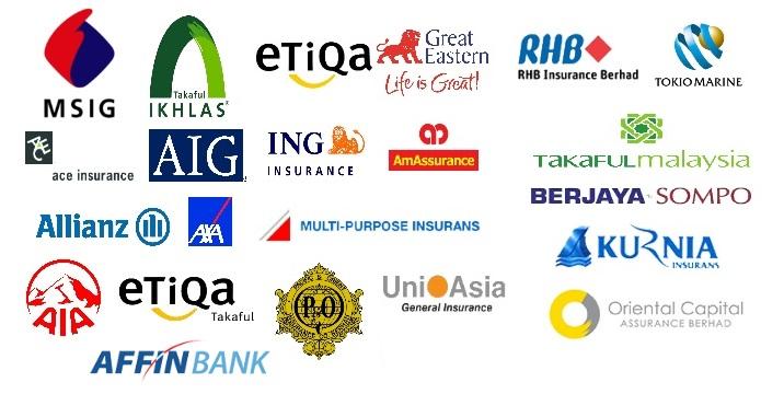 Ace Car Insurance Malaysia